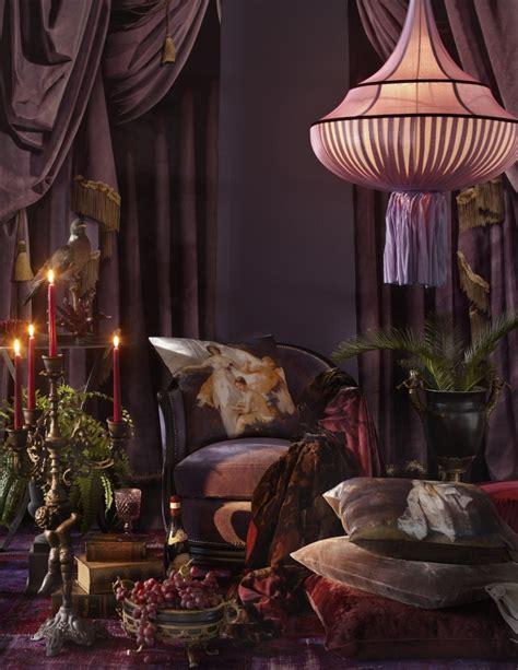 Oscar Clothilde A Shop With A Difference by Klassiskt Kulturellt Leva Bo