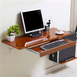 Small Computer Desk Ideas 25 Best Ideas About Computer Tables On Diy Coffee Table Rustic Coffee Tables And
