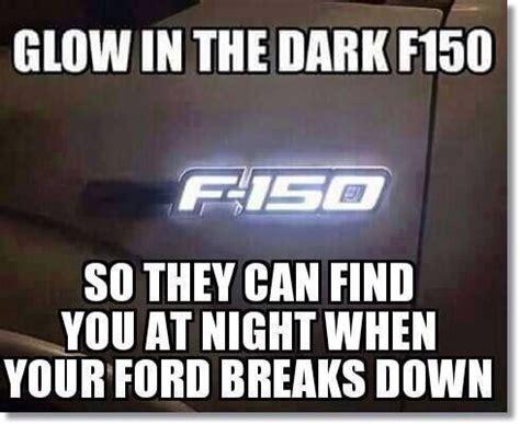 Chevy Vs Ford Memes - best 25 ford jokes ideas on pinterest chevy vs ford