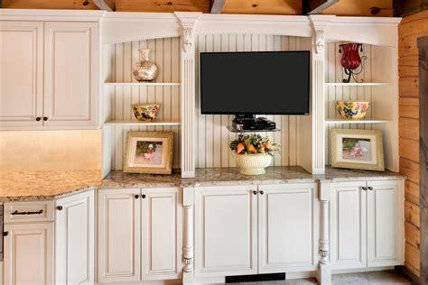 design line kitchens log cabin kitchen howell new jersey by design line kitchens