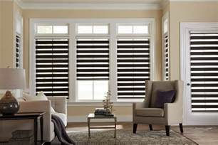 colored blinds blinds home remodeling and renovation ideas