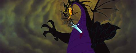 Tsum Tsum Original Maleficent kyle s s maleficent