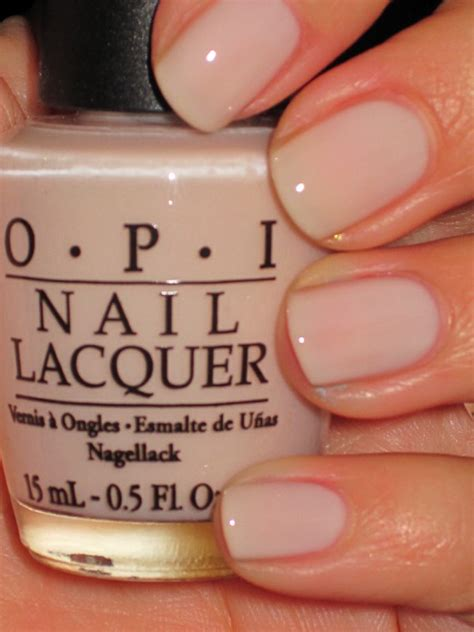 what nail polish colors are in for older women matte nail polish tied bow inspiration