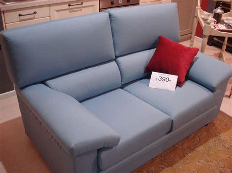fabbri salotti divani divano fabbri scontatissimo 6872 divani a prezzi scontati