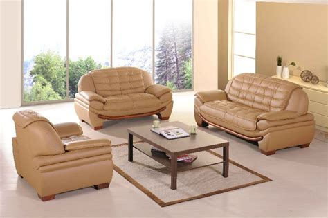 garland housing authority waiting list how to pack sofa for moving 28 images furniture sofa