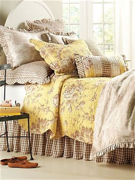 country blue comforter sets 25 best ideas about french country bedding on pinterest