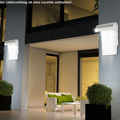 Led Spot Garten by Led Spot Garten Interesting Techmar Ludeco Galileo V Led