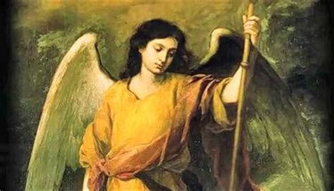 hay house com archangel raphael 101 how to work with archangel raphael by doreen virtue
