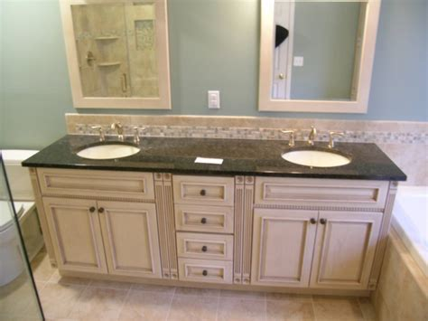 indianapolis bathroom remodel bathroom remodeling indianapolis home interior design ideas 2017