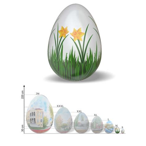 Decorative Easter Eggs Home Decor | figure decorative easter egg
