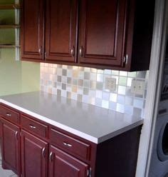 contact paper for cabinets lowes new kitchen cabinets with contact paper for the home