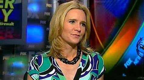 ab stoddard hot power play still hope for a big deal on air videos
