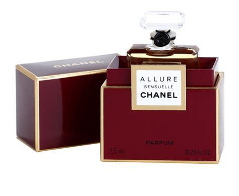 Parfum Chanel Sensuelle chanel sensuelle parf 252 m f 252 r damen 7 5 ml notino de