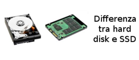 montare disk interno come montare disk e ssd