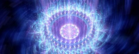 padres imperfectos y la formula magica mantra f 243 rmula m 225 gica padre videncia en l 237 nea