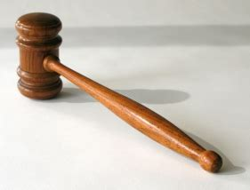 San Diego Divorce Court Records Enforceability Of Unfair Terms In Marital Settlement