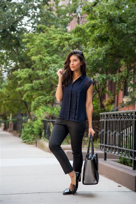 what is business casual for tips advice ideas