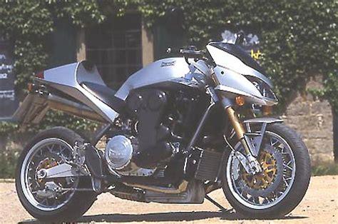Bmw Motorrad Berlin Werkstudent by Vincent Petsch Bilder News Infos Aus Dem Web