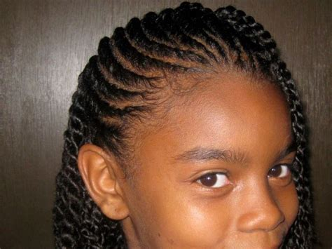 african american braided hairstyles for teens simple hairstyles short hairs for college hairstyle