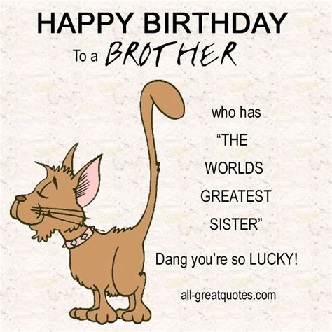 Birthday Quotes For Big From Top 80 Ideas About Happy Birthday Brother On Pinterest