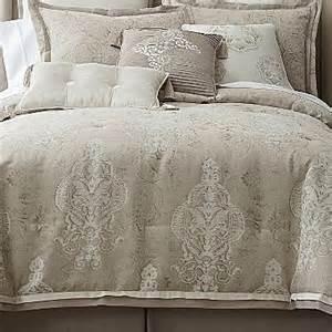 Macy S Home Design Mattress Pad royal velvet lourdes chocolate comforter set accessories