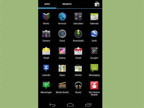 mobile wifi apps how to manage huawei wireless modems using the mobile wifi app