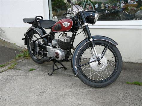 Suche Rixe Motorrad by Ilo Rixe Ausgestellt Anl Des Ortsjubil 228 Ums Von