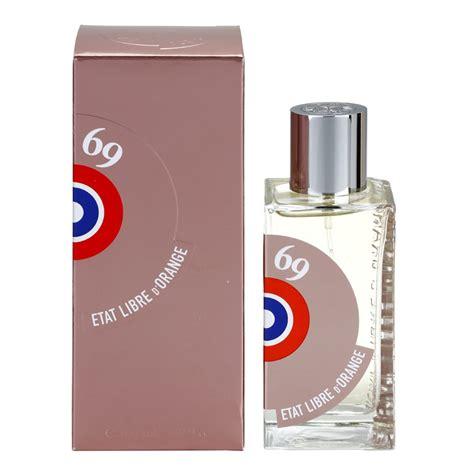 Parfum Orange etat libre d orange archives 69 eau de parfum unisex 3 4 oz beautyspin
