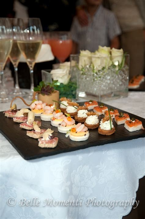canapes italien 1000 images about canapes on bellinis smoked