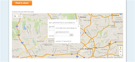 design google maps infowindow javascript how to close previous infowindow in google