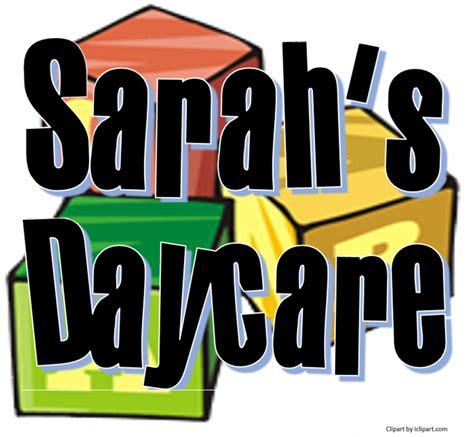 boarding omaha s daycare omaha nebraska 68138 omaha childcare directory
