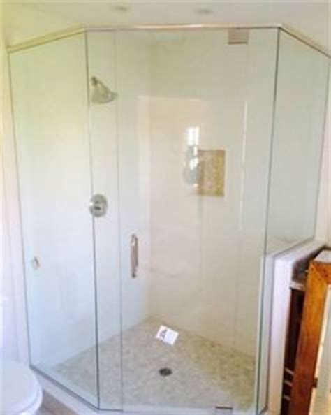 Guardian Shower Door 1000 Images About Shower Cleaning On Pinterest Shower Enclosure Glass Cleaning And Shower Doors