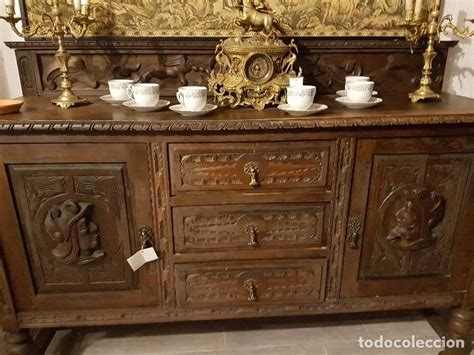 muebles antiguos compra venta mejores 899 im 225 genes de vintage antig 252 edades antiquit 233 s