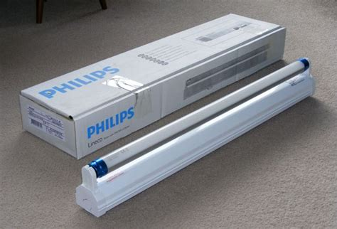 Fitting Lu Tl Philips Lighting Gallery Net Led Ls And Fittings Philips Lineco 2 11w Led Batten Fitting