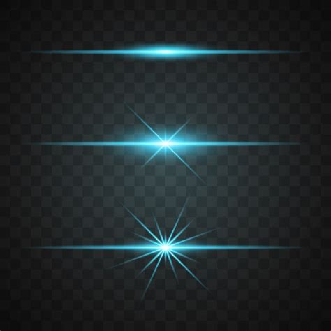 lights effects lights vectors photos and psd files free