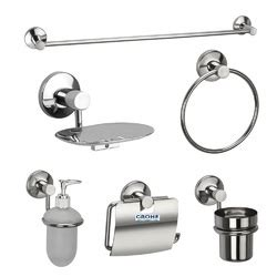 best bathroom fittings company in india bathroom accessories bathroom accessories sets wholesale