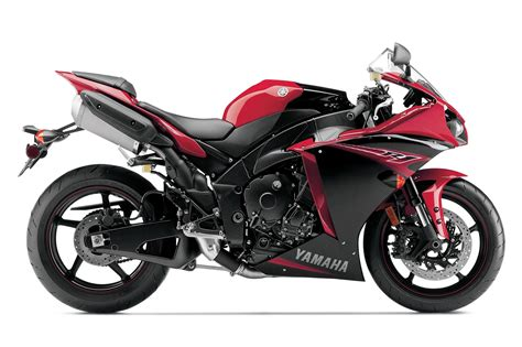Yamaha Yzf R1 2014 yamaha yzf r1 review and prices