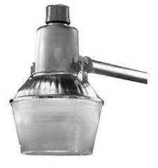 Outdoor Light Bulb Types Outdoor Lights Just For And Home