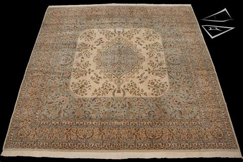 Square Rugs by Bulgarian Square Rug 12 X 12
