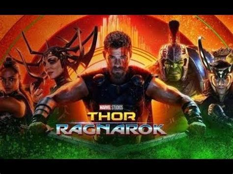 thor movie free download in hindi hd how to download thor ragnarok 2017 full movie in hindi