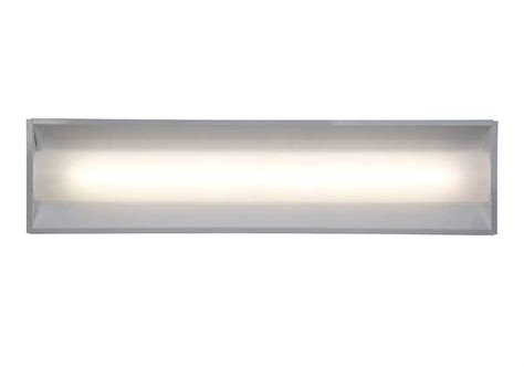 Lu Led Ge lumination led luminaire lvt series current by ge