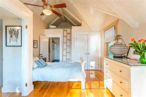 decorating ideas for a loft bedroom splendid loft bed plans diy decorating ideas images in