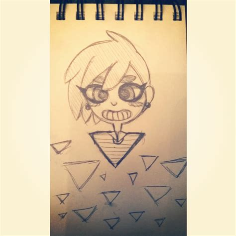 doodlebug instagram doodle from instagram by doctor major on deviantart