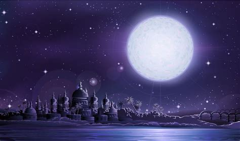 themes in the story night arabian night wallpaper cerca con google moorish style