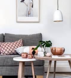 copper room decor 60 lifestyle home design ideas copper madness