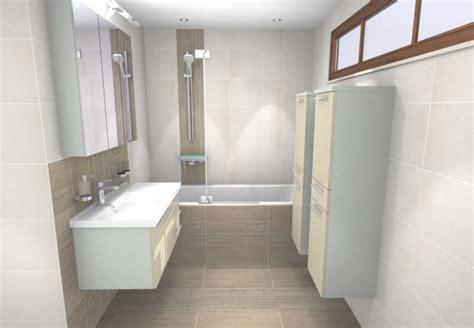 gestaltung badezimmer fliesen fliesen gestaltung badezimmer ragopige info