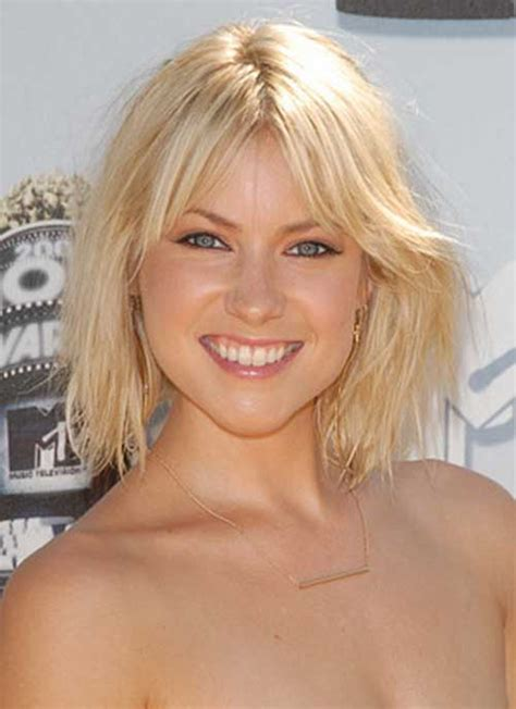 hairstyles for fine thin hair 2014 new bob haircuts for fine hair short hairstyles 2017