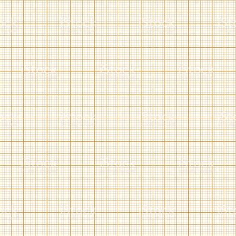 printable graph paper for architects graph architect graph paper