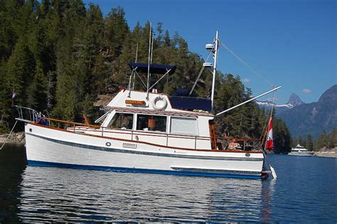 boating report ta bay annual rendezvous puget sound grand banks owners association