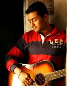 varanam aayiram haranded s weblog tamil lyrics actor surya pictures from